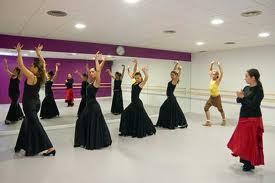 Corso di spagnolo + flamenco 0