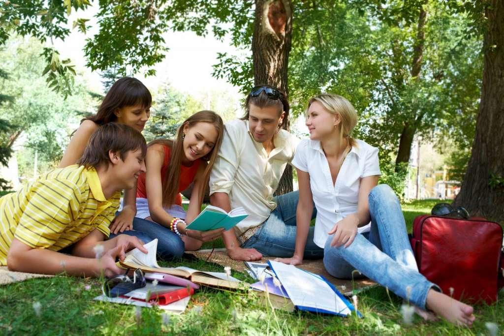 Ammissione ad un'universitá spagnola 1