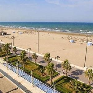 Perché corsi di spagnolo a Valencia? 1