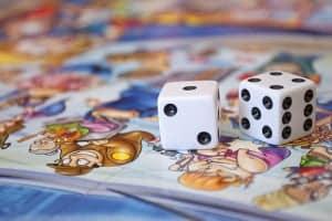 Gamificación-giochi-che-aiutano-con-la-lingua