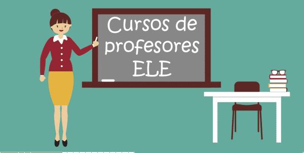 Aumentano gli studenti di ELE (spagnolo come lingua straniera) 3