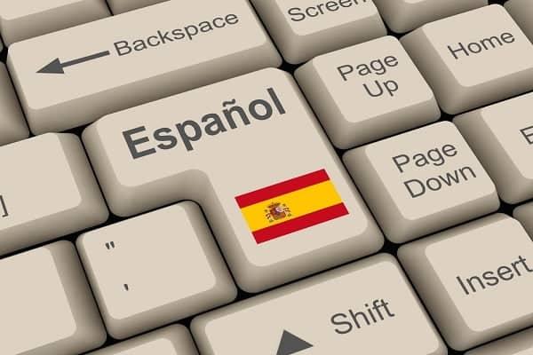 aprender español españa-opportunita-lavorative-per-stranieri