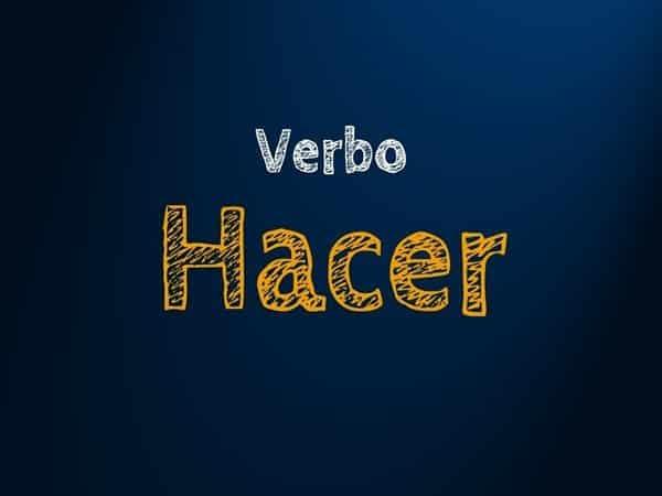 Les problèmes que rencontrent les anglais en apprenant l'espagnol