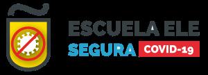 Escuela_ELE_Segura_Covid-19-25