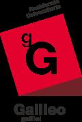 galileo-logo-scaled.png