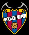 levante-ud-logo-escudo-1.png