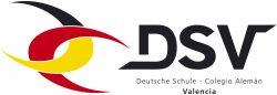 logo-dsv-300dpi.jpg
